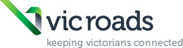 Driving Lessons Melbourne - Drive 4 Life Driving School - Link to Vicroads licence fees